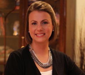 Katie Henke