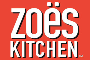 Zo s kitchen opens first location in oklahoma tulsa today for Zoes kitchen charlotte nc