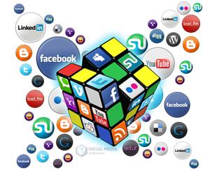 InternetSocial1