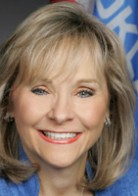 Governor Mary Fallin signs historic Workers' Comp Reform