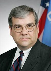 Senator Brian Crain