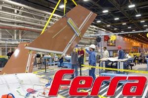 Ferra Engineering