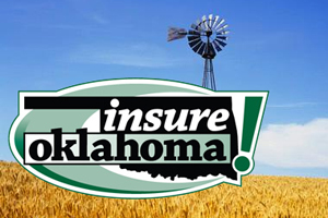 InsureOklahoma