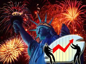 EconomicLiberty