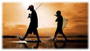 FishingOK1