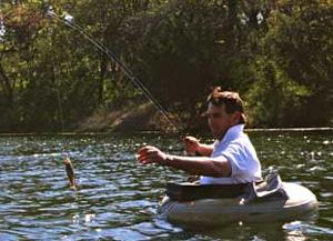FishingOK2