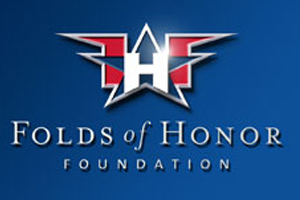 FoldsOfHonor