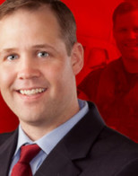 Rep. Jim Bridenstine expected to lead NASA