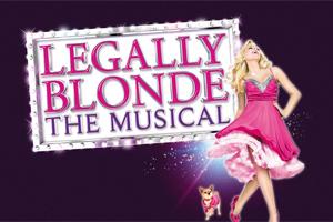LegallyBlonde