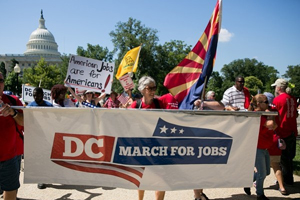 MarchForJobs1