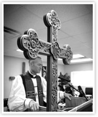 Anglican1