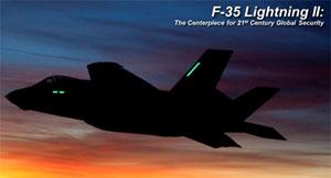 F35Lighting1