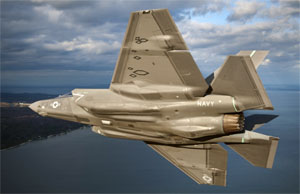 F35Lighting8