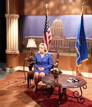 MaryFallinTV2012b