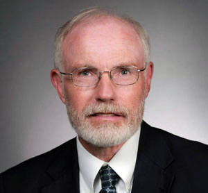 Michael McNutt