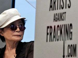 FrackingFool