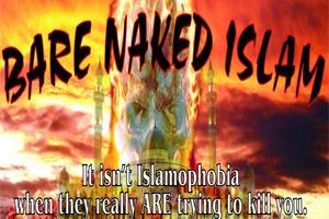 IslamBare