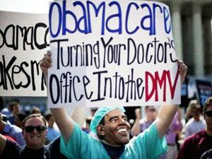ObamacareDMV
