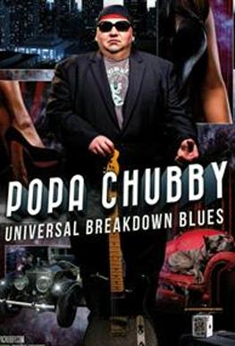 PopaChubbyBlues