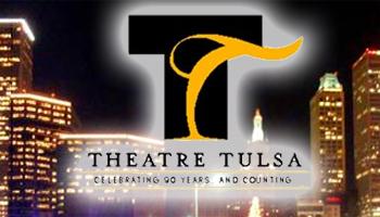 TheaterTulsa