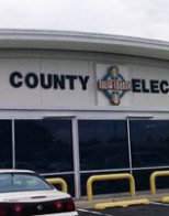 Election Board reviews errors