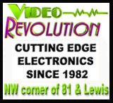 VideoRevBox5