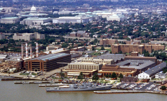 WashingtonNavyYard1