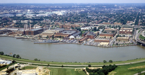 WashingtonNavyYardLg