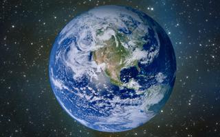 EarthFromSpace1