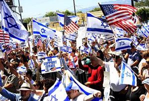 IsraelSupport