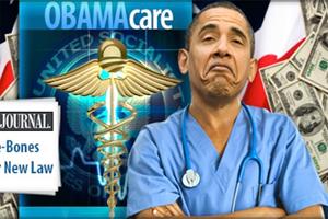 ObamaCareNoCares
