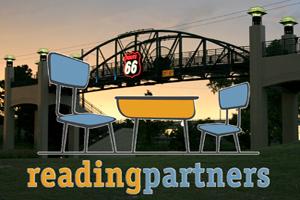 ReadingPartners
