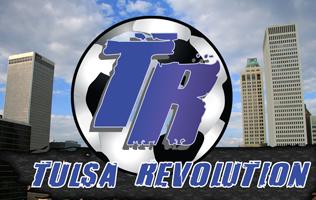 TulsaRevolutionLogo2