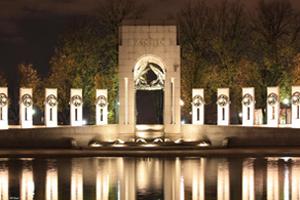 VeteransMemorial