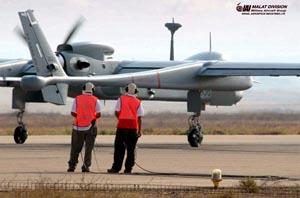DroneHeron2