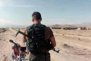 IraqiWarVet
