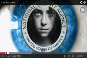 NSAwatching2