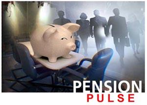 PensionPulse