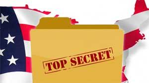 SecretTop