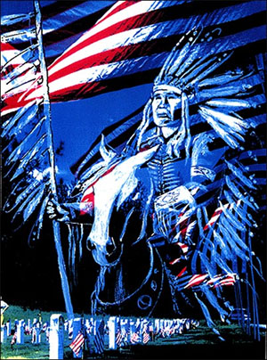 VeteransNative
