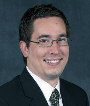 Reid Burton, GH2