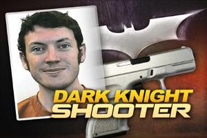 ShooterMovie