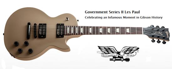 GibsonGovLesPaul2