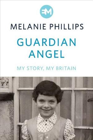 MelaniePhillips2