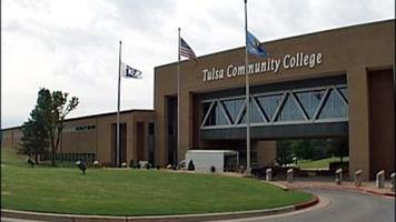 TCCcampus1