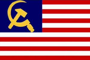 CommunistUSA1