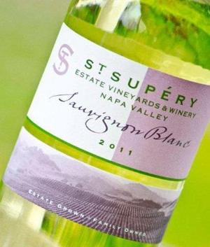 WineStSupery1