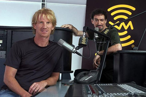 Opie & Anthony