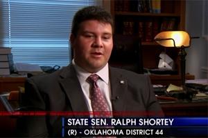 RalphShortey