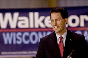ScottWalker1
